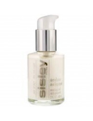 Sisley Ecological Compound Day and Night (with Pump), 2 Ounce