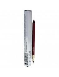 Lancome Le Lip Liner Waterproof, 06 Rose The, 0.04 Ounce