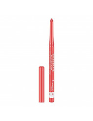 Rimmel London Exaggerate Full Color Lipliner 102
