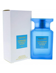 Tom Ford Mandarino Di Amalfi Acqua for men and women 3.4oz/100ml EDT Spray