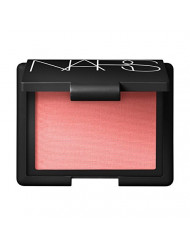 Nars Blush Bumpy Ride Full Size