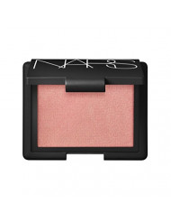NARS Blush in Orgasm - .12 oz. (3/4 of Full Size)