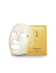 Sulwhasoo,First Care Activating Mask 5ea