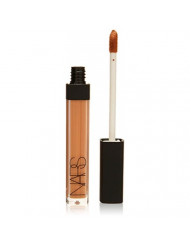 NARS Radiant Creamy Concealer, No. 2.5 Chestnut/Medium-Dark, 0.22 Ounce