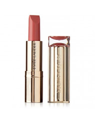 Estee Lauder Pure Color Love Lipstick, 430 Crazy Beautiful, 0.12 Ounce