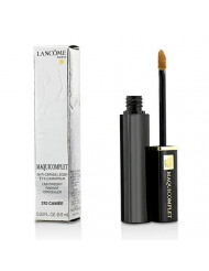 Maquicomplet Complete Coverage Concealer 310 CAMEE