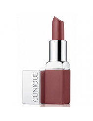 Pop Matte Lip Colour + Primer by Clinique 09 Beach Pop / 0.13 oz. 3.9g
