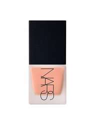 NARS Liquid Blush, Luster 0.5 Fl oz.