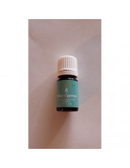 Blue Cypress Young Living Essential Oils 'Kosher Certified' 5ml