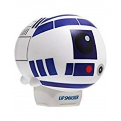 Lip Smacker Disney Tsum Tsum Lip Balm - R2D2