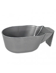 Soft 'n Style Tint Bowl with 6 Replacement Liners SNS-BL5