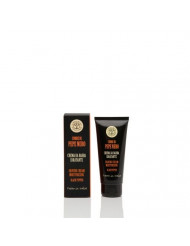 Erbario Toscano Black Pepper Shaving Cream 100ml