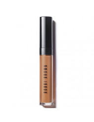 Instant Full Cover Concealer by Bobbi Brown Warm Natural 6ml