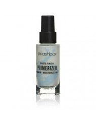 Smashbox Photo Finish Primerizer Primer + Moisturizer in One, 1 Fl Oz