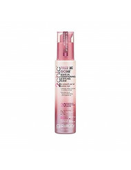 Giovanni 2chic Leave In Conditioner - Frizz Be Gone Styling Elixir with Shea Butter & Sweet Almond Oil, 4 Ounce (Pack of 1)