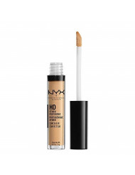 NYX Professional Makeup Concealer Wand, Fresh Beige, 0.11 Ounce
