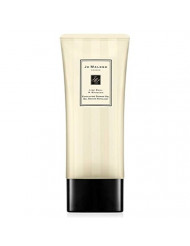 JO MALONE LONDON Lime Basil & Mandarin Exfoliating Shower Gel 200ml.