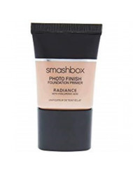 Smashbox Photo Finish Foundation Primer Radiance By Smashbox for Women - 0.5 Oz Primer, Lumbar Cushion