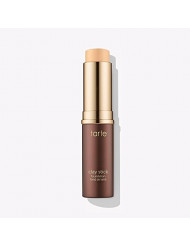 Tarte Clay Stick Foundation Light Beige - Full Size