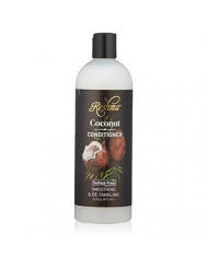 Reshma Beauty Coconut Sulfate-Free Conditioner