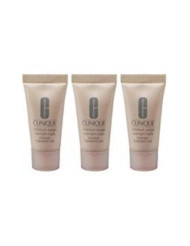 Clinique Moisture Surge Overnight Mask for All Skin Types (3oz)