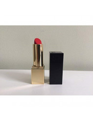 Estee Lauder Pure Color Envy Sculpting Lipstick, #332 Boldface