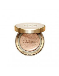 Sulwhasoo Perfecting Cushion, No. 15 Ivory Pink