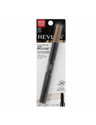 Revlon ColorStay Brow Mousse, Blonde
