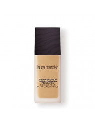 Laura Mercier Flawless Fusion Ultra-Longwear Foundation, #3W1 Dus, 1 Fl Oz