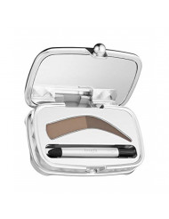 Benefit Foolproof Brow Powder Light No. 1 - Full Size