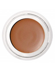 Un Cover-Up All Natural Concealer and Foundation - RMS Beauty Foundation and Concealer - Organic Ingredients - Easy Application (55)