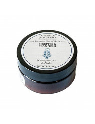 AMERICAN PROVENANCE Firepits and Flannels Beard Balm, 2 Ounce