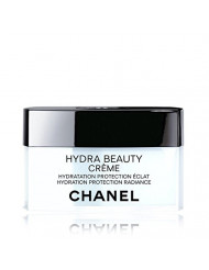 HYDRA BEAUTY CRÈME HYDRATION PROTECTION RADIANCE 50 G.