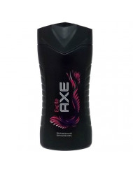 Wholesale Axe Shower Gel 250ml Excite