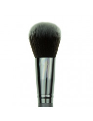 Vasanti Powder Finisher - Finish it off brush