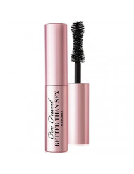 Too Faced Better Than Sex Mascara 0.13 ounce - Mini Travel size