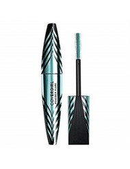 Covergirl Peacock Flare Mascara, 785 Extreme Black (Pack of 2)
