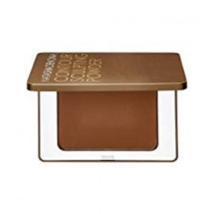 Natasha Denona - Contour Sculpting Powder (03 Warm)