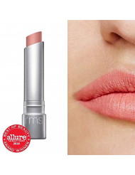 RMS Beauty Wild With Desire Lipstick, Vogue Rose, 4.5 g