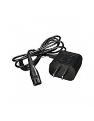 A00390 Shaver Charger Power Cord Adaptor Fit For Philips Norelco Shaver