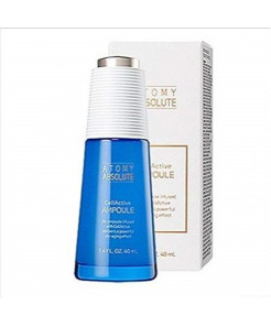Atomy Absolute CellActive Ampoule 1.4FL OZ. 40ml- Made in South Korea