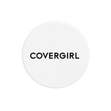 COVERGIRL Vitalist Healthy Glow Highlighter, Daybreak, 0.11 Pound (packaging may vary)