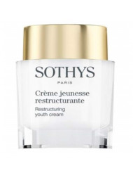 Sothys Restructuring Youth cream 50ml/1.69 fl Ounce