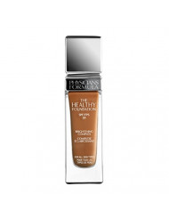 Physicians Formula The Healthy Foundation with SPF 20, DN3, 1 Ounce