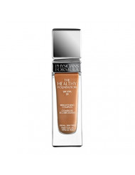 Physicians Formula The Healthy Foundation with SPF 20, DW2, 1 Ounce