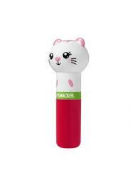 Lip Smacker Lippy Pal Lip Balm, Kitten, Water-Meow-Lon