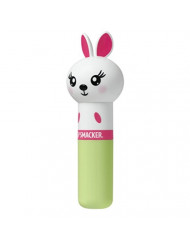 Lip Smacker Lippy Pal Lip Balm, Bunny, Hoppy Carrot Cake