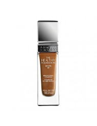 Physicians Formula The Healthy Foundation with SPF 20, DN4, 1 Ounce