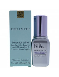 Estee Lauder Perfectionist Pro Rapid Firm + Lift Treatment with Acetyl Hexapeptide-8, 1.0 oz./ 30 mL