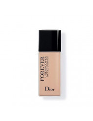 Diorskin Forever Undercover 24H Full Coverage Ultra Fluid Foundation by Dior Rosy Beige TBC